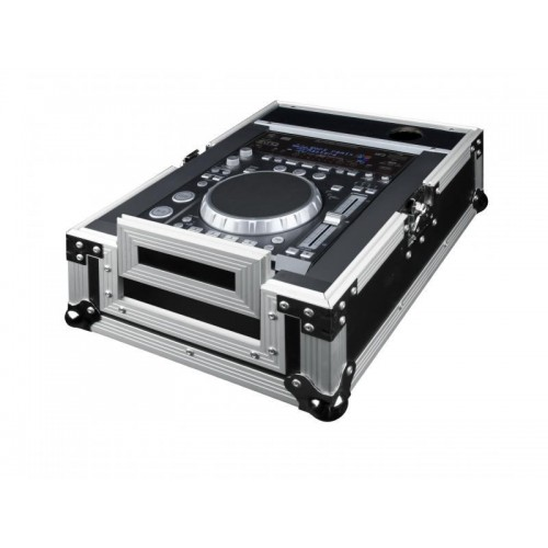 RACK PARA CD DMC-1000 SYNQ