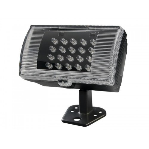 LED MINI FLASH MINI FLASH LED