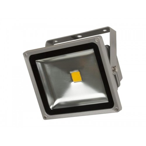 PROYECTOR ESTANCO LED 30W BLANCO CALIDO