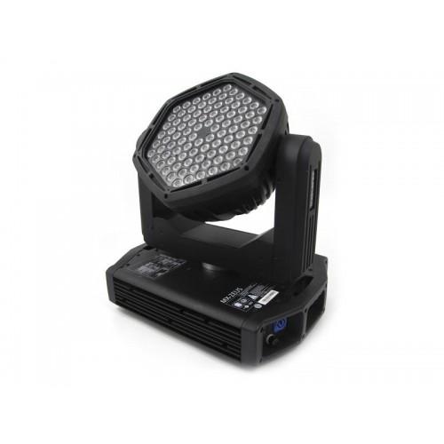 MX-ZEUS CABEZA MOVIL 90 LED QUA0RKPRO