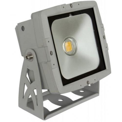 LDP LED COB 50W BLANCO CALIDO 3200K BRITEQ