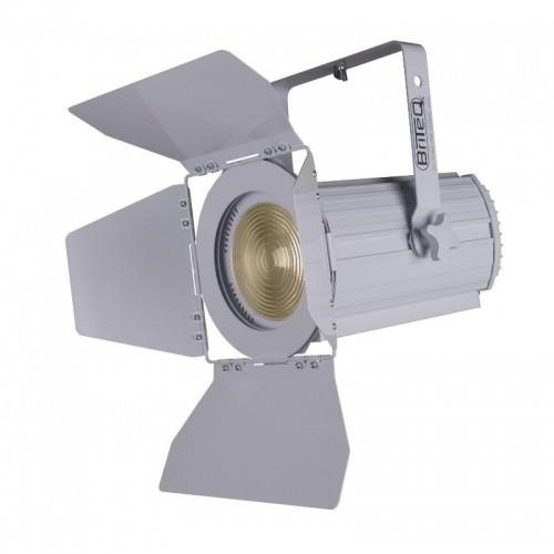 BT-THEATRE 100EC MK2 FOCO TEATRO LED BLANCO BRITEQ