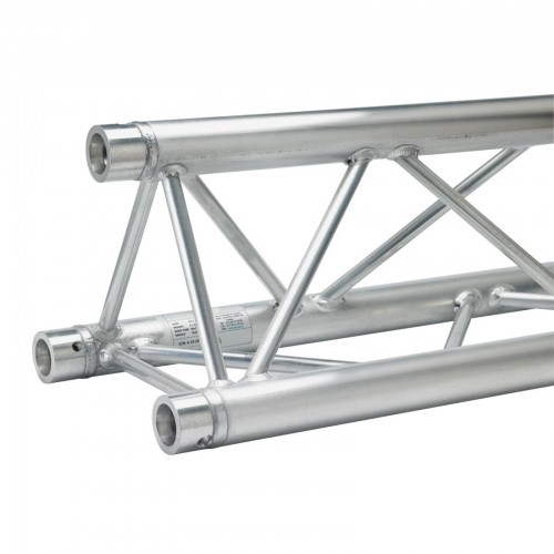 TRAMO TRUSS TRIANGULAR TRIO 290 1m BRITEQ