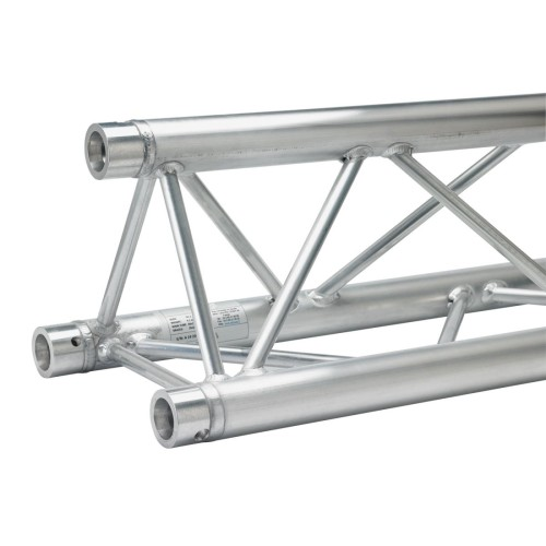 TRAMO TRUSS TRIANGULAR TRIO 290 2m BRITEQ