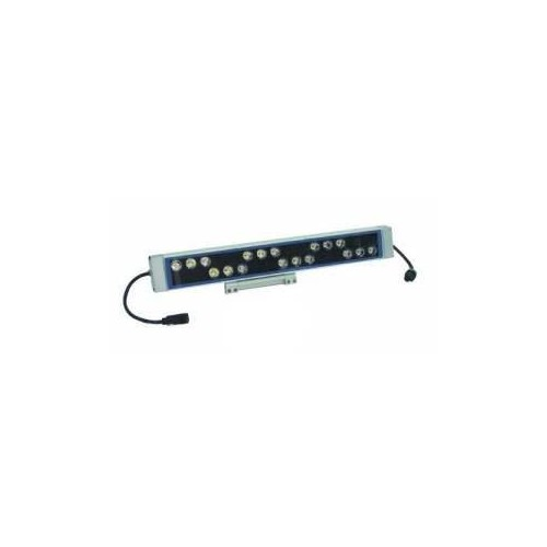 BARRA LED ARRAY T-500 IP65 24V