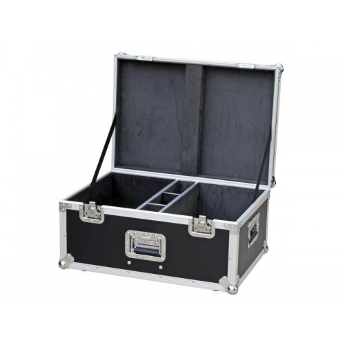 RACK TRANSPORTE CASE-1