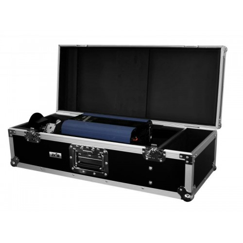 RACK TRANSPORTE CASE-7 ( VICTORY,SPINNER )