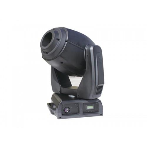 QL-608 MX-GEA CABEZA MOVIL LED 180W SPOT